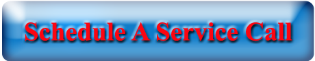 service_call