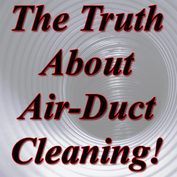 Image Result For Duct Cleaning Diy