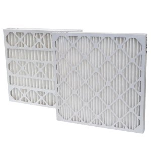 Ac Filters