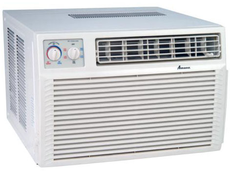 Air Conditioning 101 Our Service Company