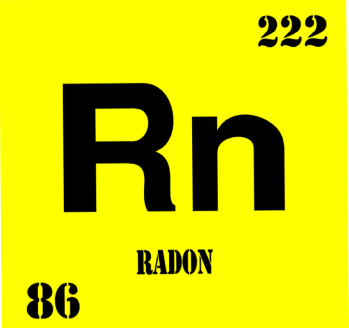 Radon - Element information, properties and uses | Periodic Table
