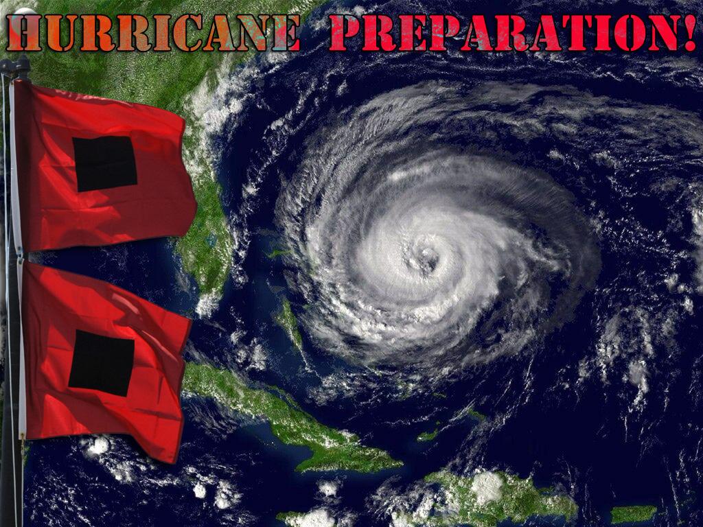 hurricaneprep