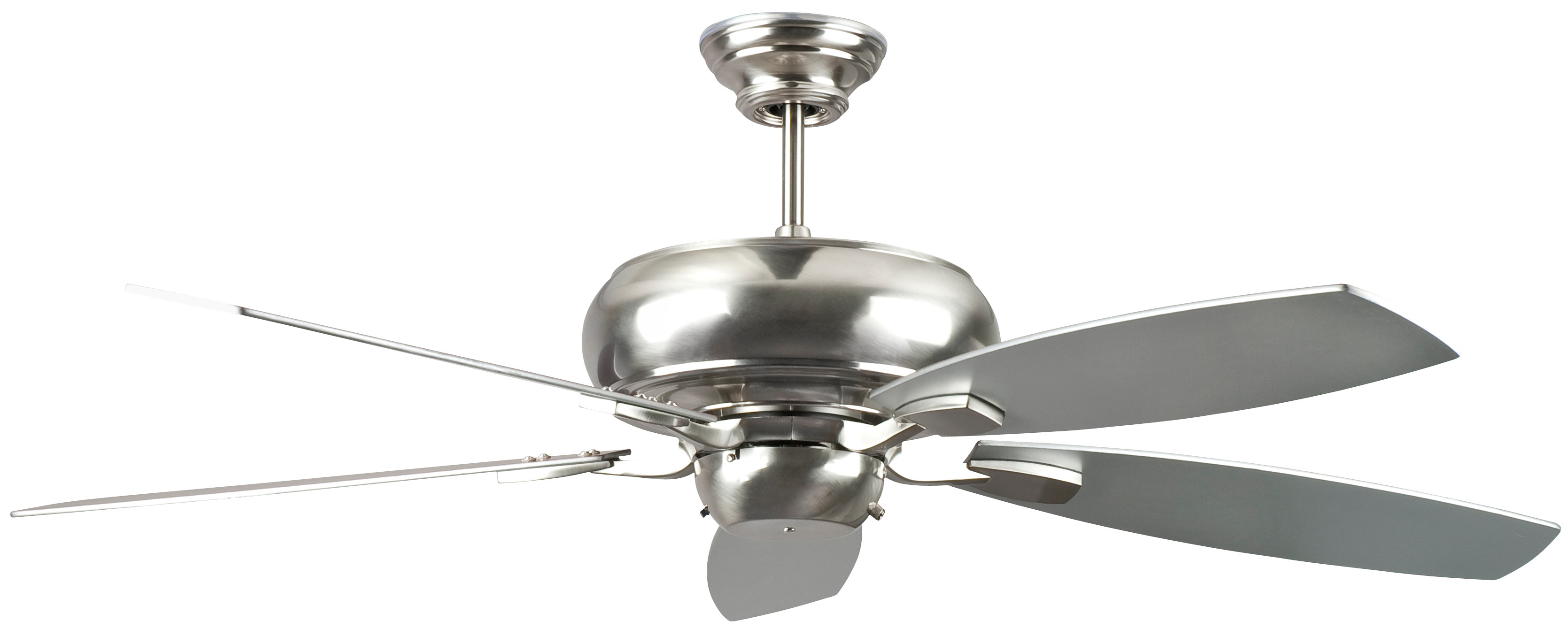 Auto Ceiling Fan : Air conditioning tips to save you money